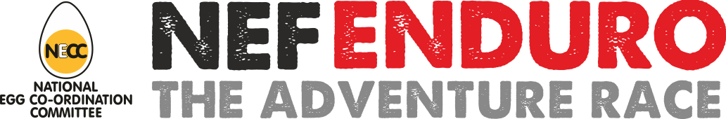 NEF ENDURO - The Adventure Race